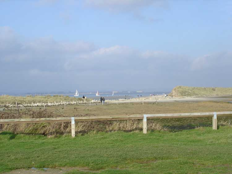 West Wittering Image 03