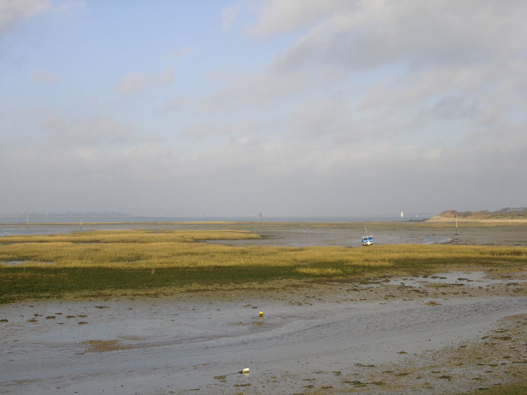 West Wittering Image 14