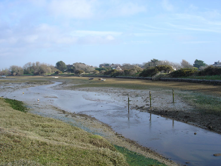 West Wittering Image 15