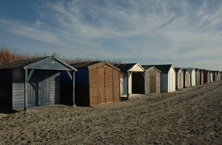 West Wittering Image 23
