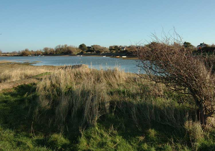 West Wittering Image 40