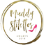 Muddy Stilettos 2018