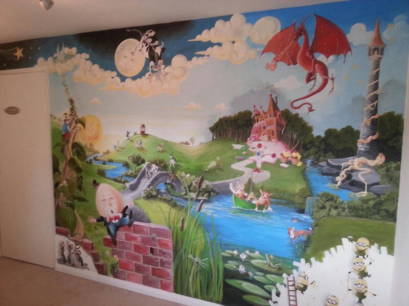images/build/mural-painting-childs-bedroom.jpg 09