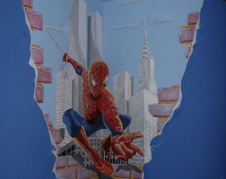 images/build/spiderman-wall-painting.jpg 06