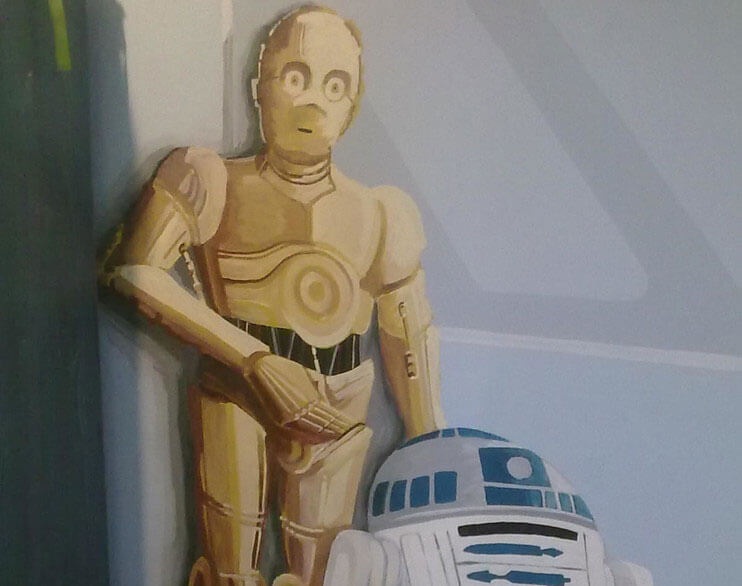 images/build/star-wars-wall-painting.jpg 07