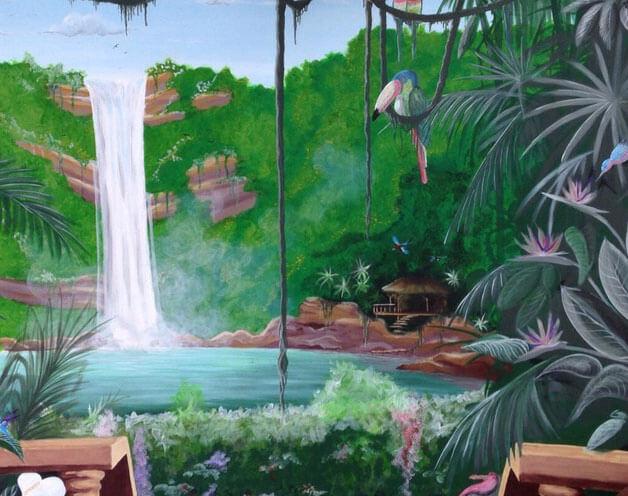 images/build/world-conservatory-01.jpg 05