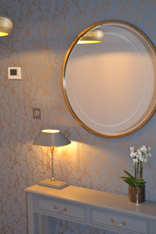 images/projects/contemporary-modern-hallway-landing-03.jpg 03