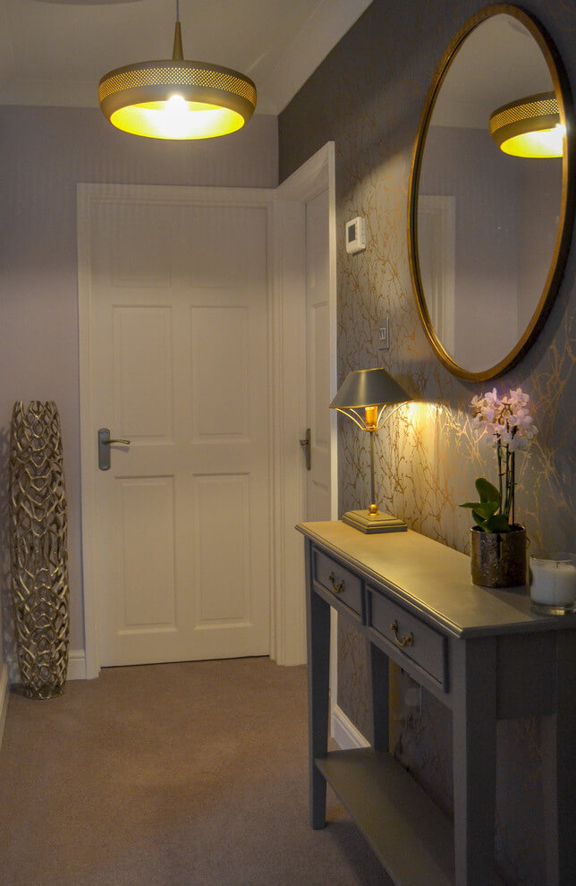 images/projects/contemporary-modern-hallway-landing-07.jpg 07