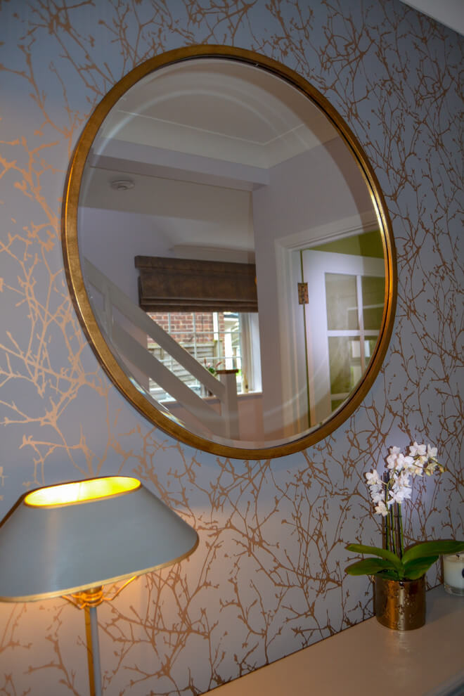 images/projects/contemporary-modern-hallway-landing-08.jpg 08