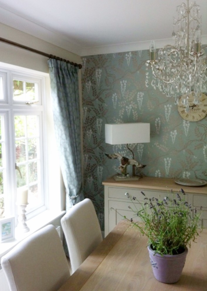 images/projects/shabby-chic-style-dining-room-03.jpg 03
