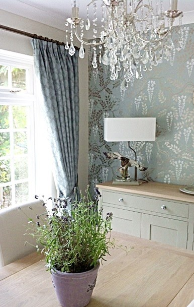 images/projects/shabby-chic-style-dining-room-06.jpg 06