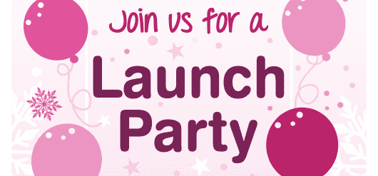 Worthing Launch Party