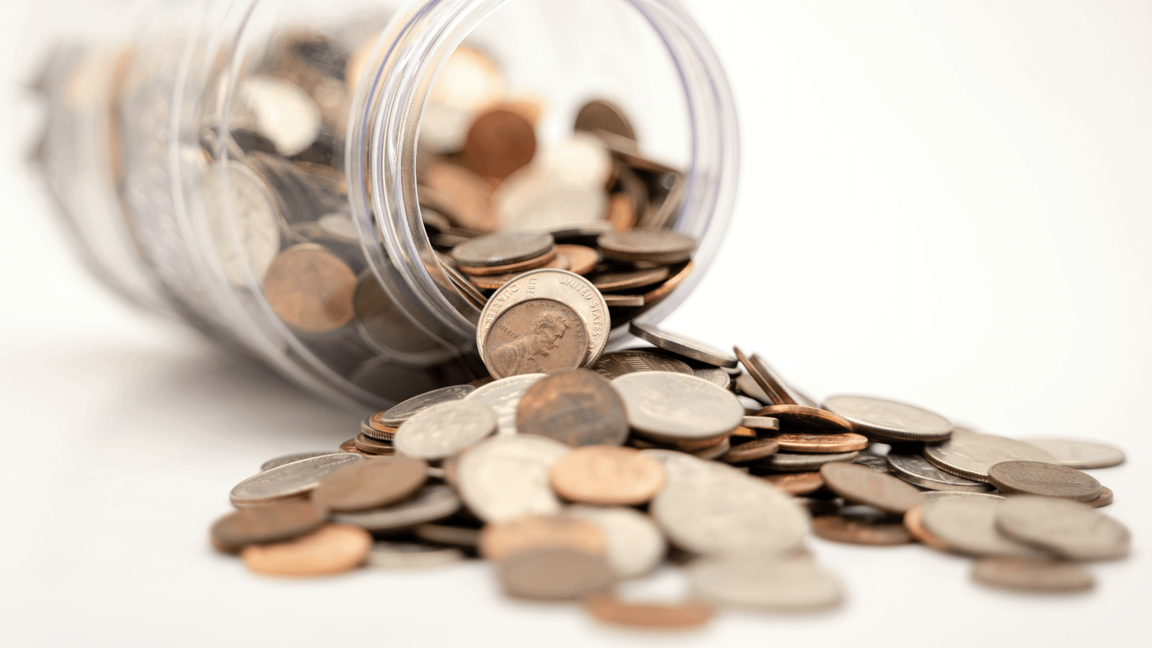 Paying for care and how to fund it