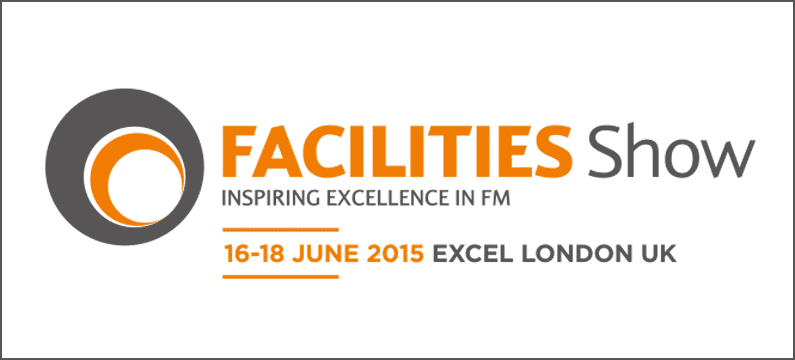Sun-X to Attend UK's Largest Facilities Management Show