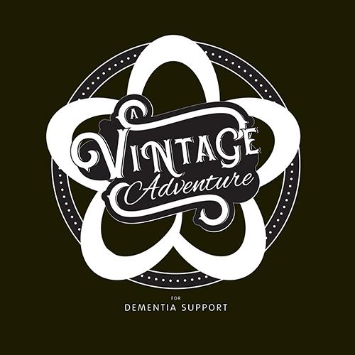 A Vintage Adventure