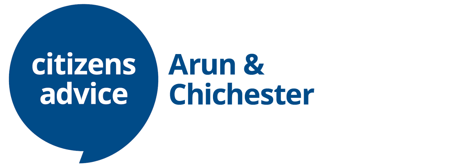 Citizens Advice and Dementia Support Collaboration
