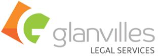 Chichester Solicitors Glanvilles LLP, chooses Sage House - Dementia Support as Charity of the Year
