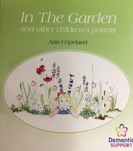 In the Garden and other Children's Poems