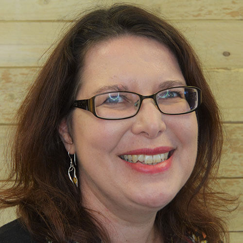 Lisa Oeder