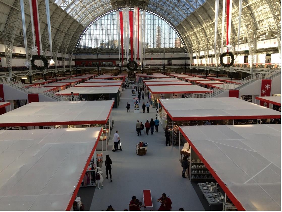 Top ways to transform your trade show event