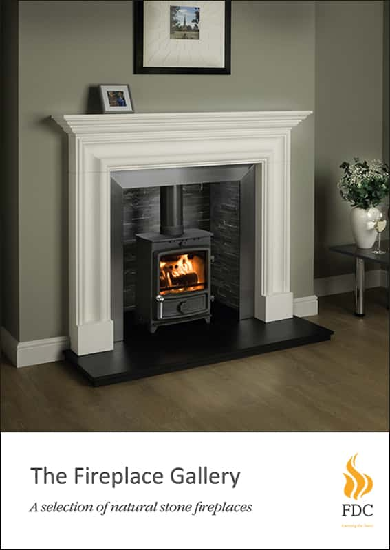 the-fireplace-gallery-brochure
