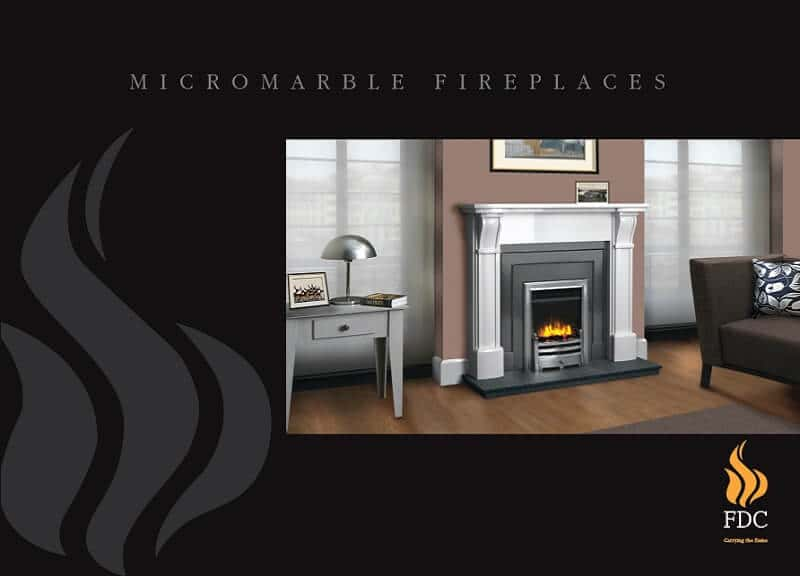 micromarble-fireplaces-brochure