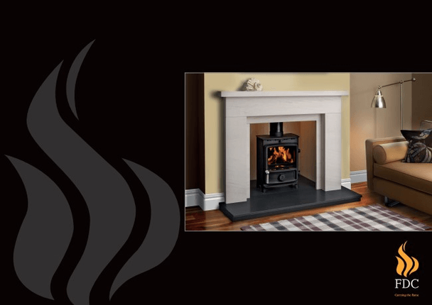 stoves-and-surrounds-brochure