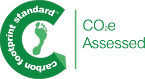 Carbon Assessed
