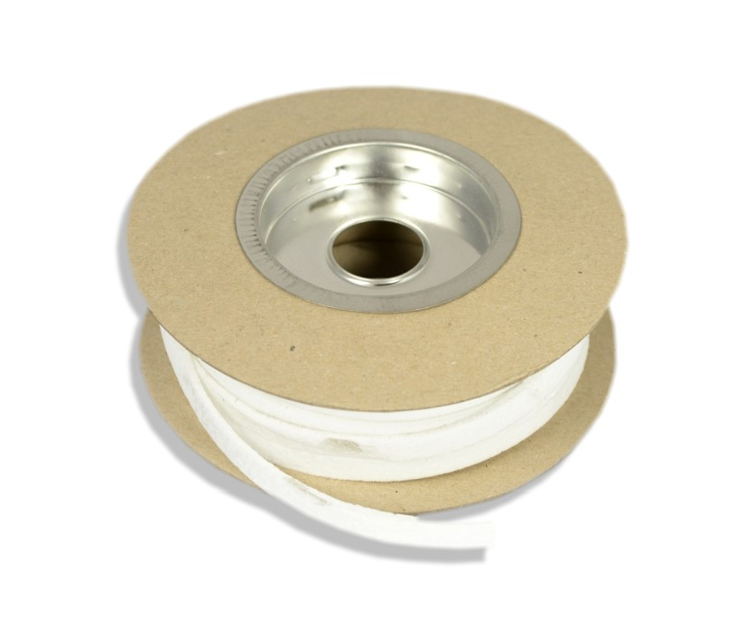 High Temperature Paper Strip for Stove Glass