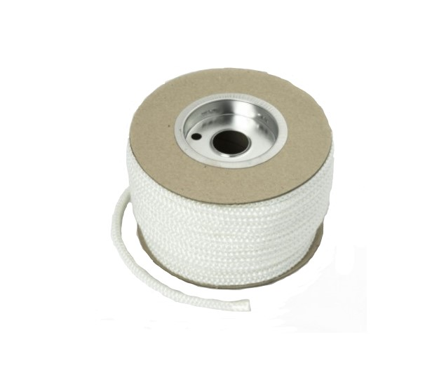Soft Rope Seal