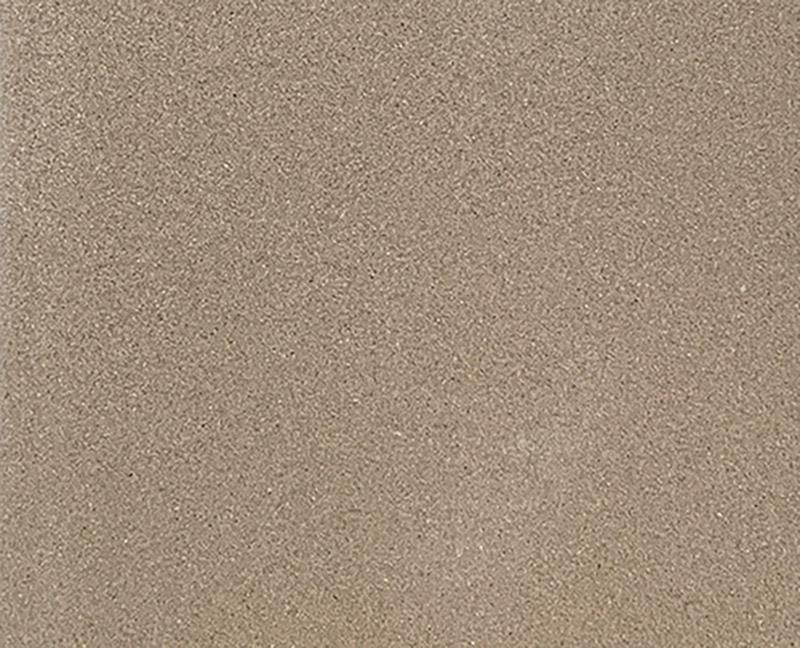 Vermiculite Plain