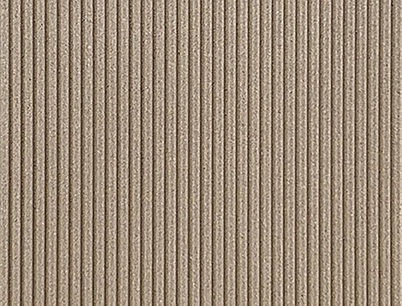 Vermiculite Reeded