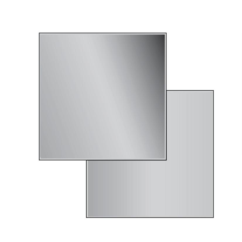 Square Hearth