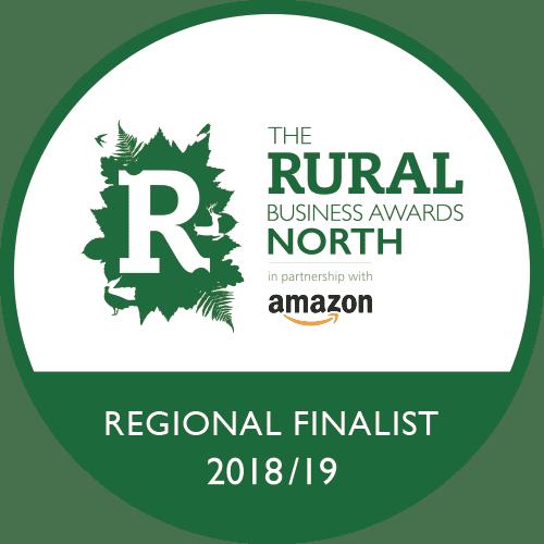 Regional-Finalist-North-2018_19_green.png