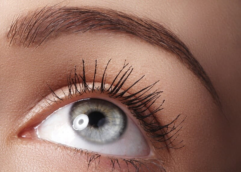 eyebrow-eyelash-tint-shape