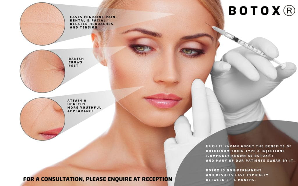 botox in herts
