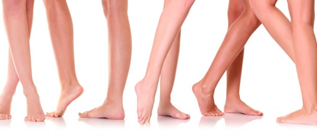 things-to-know-about-laser-hair-removal