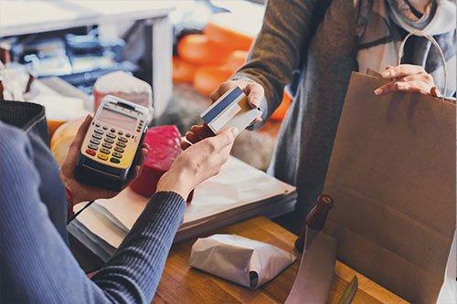 Retail Electrical Testing
