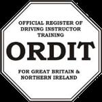 Ordit registered