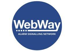 Webway Installer