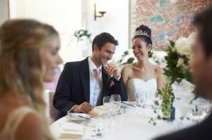 Destination 'Wedding'