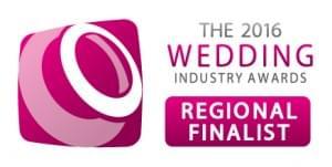 We're celebrating … Double Awards Finalists!!