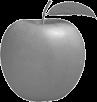 Denplan icon