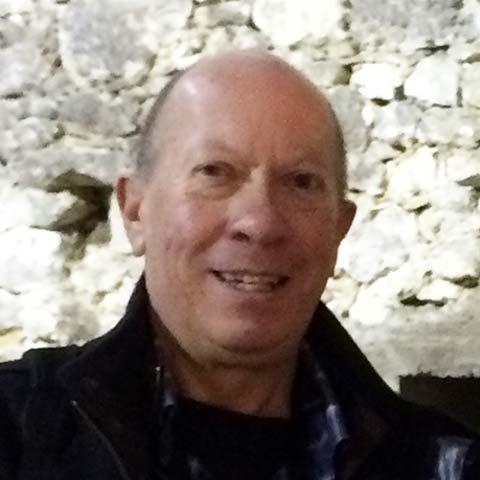 Richard Esling