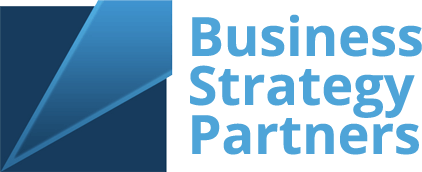 Strategy Consulting logo