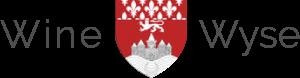 Wine Wyse logo