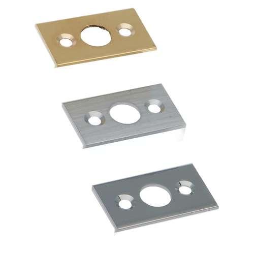 1002 CP FLAT PLATES