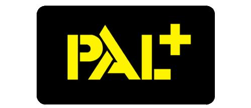 PAL +