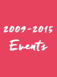 2009-10 Events