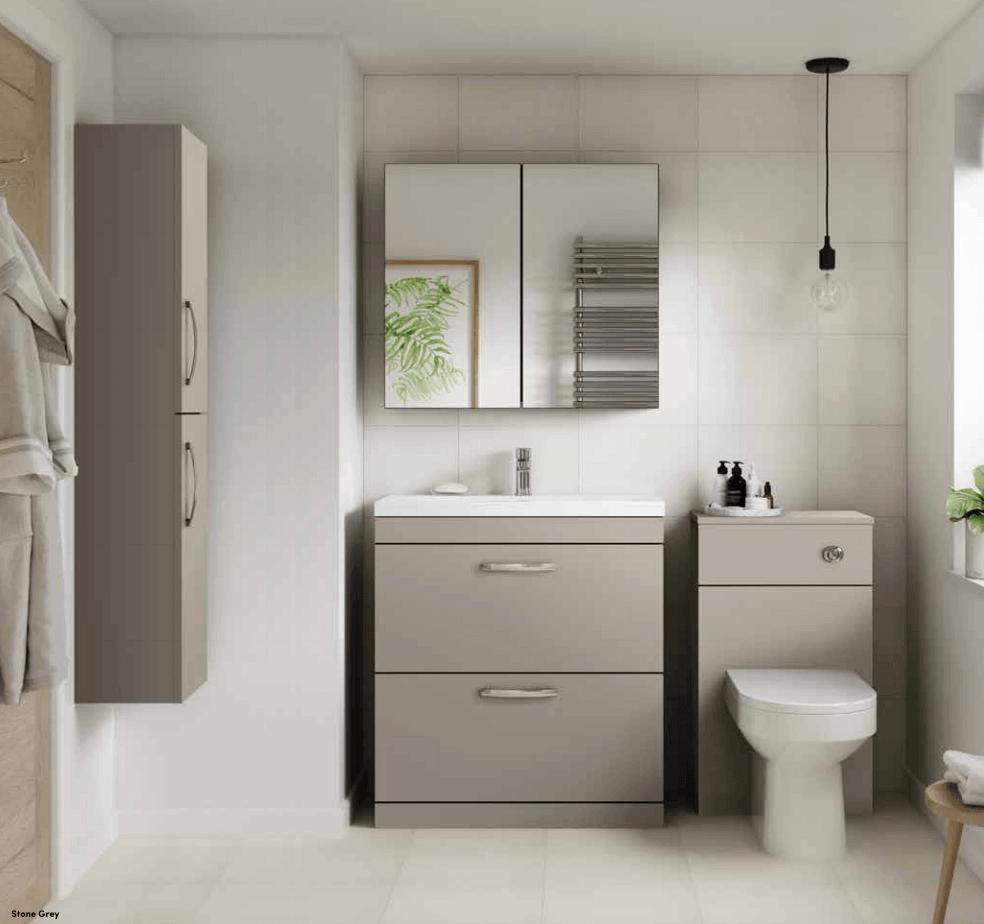 athena kitchen design